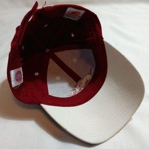 signatures Accessories - 3/$20🖤 HOGS Arkansas razorbacks hat cap OS